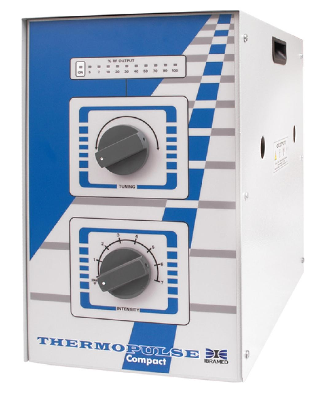 thermopulse