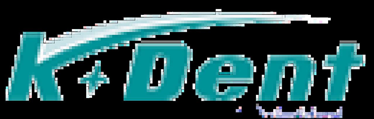 K-Dent