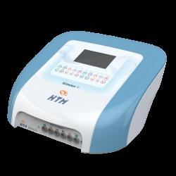 Stimulus-R aparelho de Multicorrentes - HTM