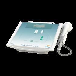 Sonic Compact 1-3 MHz aparelho de Ultrassom - HTM