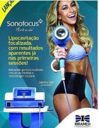 sonofocus 1