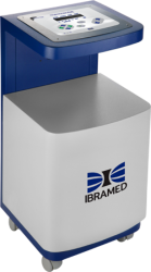 Thermopulse Solid State - Ibramed