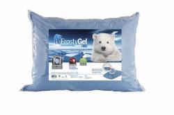 Travesseiro Frostygel Fibra