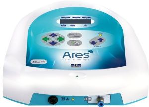 Ares Carboxitherapy - Ibramed