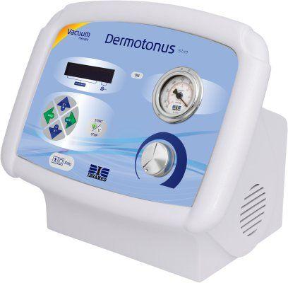 Dermotonus Slim - Ibramed